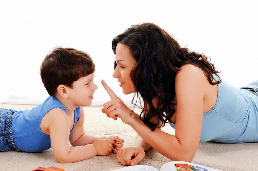 Dạy trẻ 2 tuổi: cách nuôi dạy con ngoan, nghe lời, thông minh