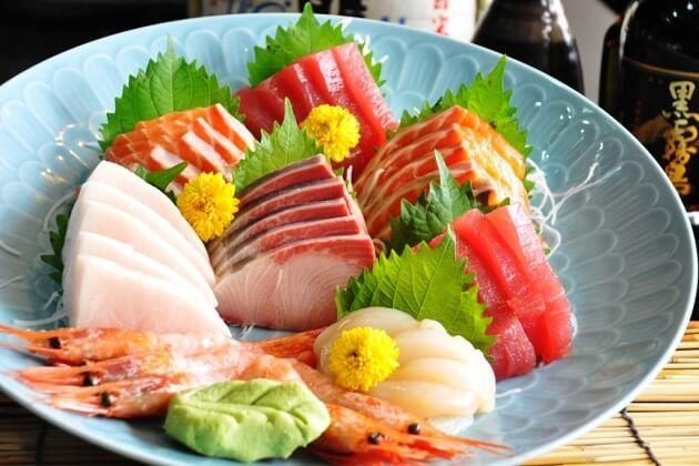 4 món cá không nên ăn nhiều kẻo ăn