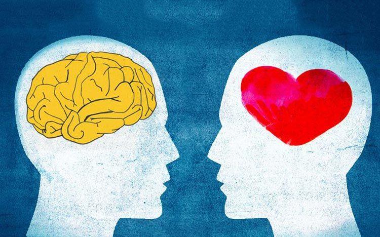 Giúp bé phát triển trí thông minh cảm xúc (EQ)
